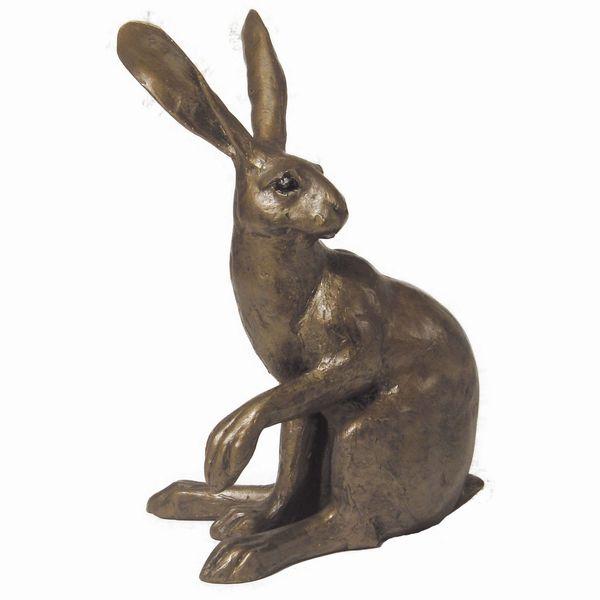 Hattie Hare