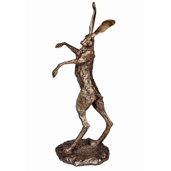 Hyacinth - Dancing Hare